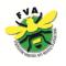 Demi-journée de formation FVA
