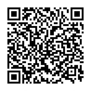 qr_code_Picholette_google_maps