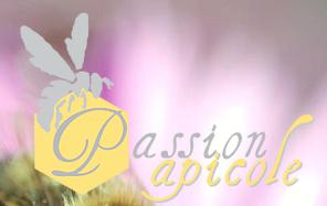 Passion_apicole