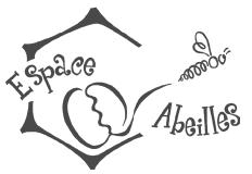 espace_abeilles
