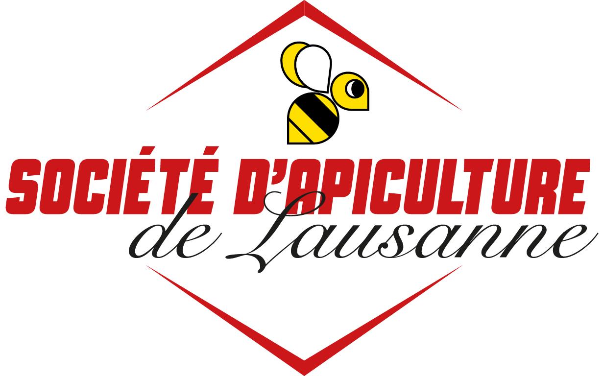 Société d'apiculture de Lausanne